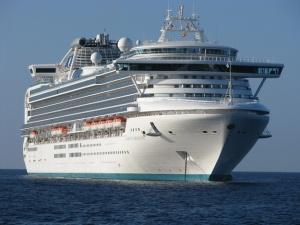 diamond-princess-princess-cruises-pic4877