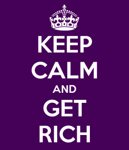 keep-calm-and-get-rich-21