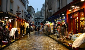 montmartre-tourist-shops.arquet.flkr