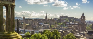 Edinburghcity