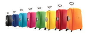 samsonite-ss13-new-940x360