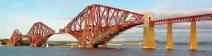 southqueensferry