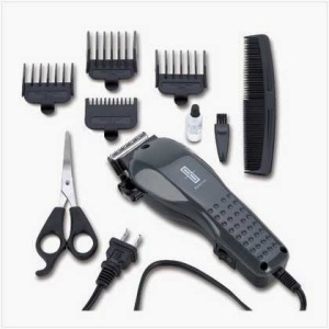 alat cukur hair clipper