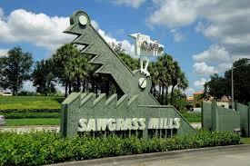 sawgrass 1