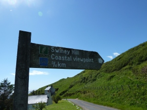 scotland hill2