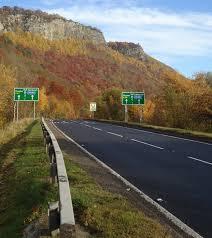 scottland hill1