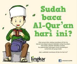 baca al-qur'an1