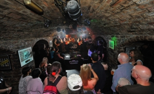 cavern_club_venue