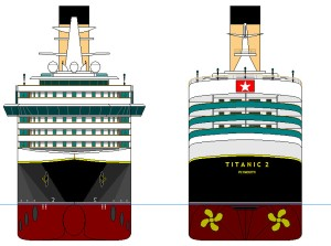 titanic_2_bow_and_stern_