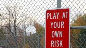 ilustrasi-resiko-bisnis