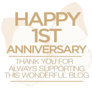 1st_anniversary
