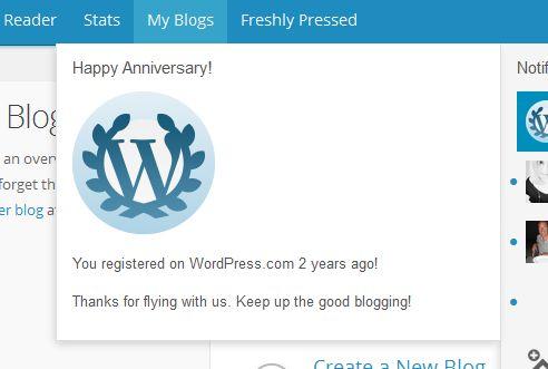 blog-anniversary-2-years
