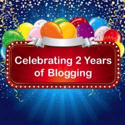 celebrate-2-years-blogging-250x250