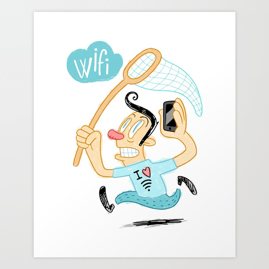 wifi-hunter-