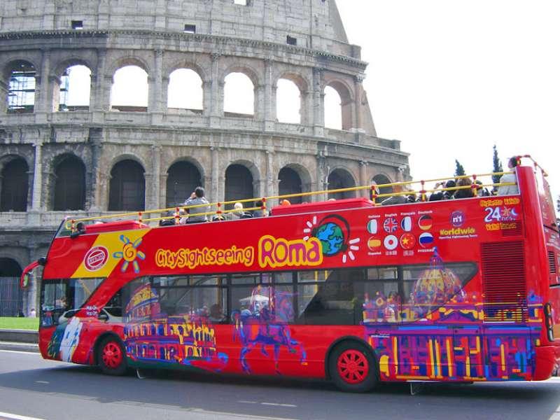 city-sightseeing-roma4