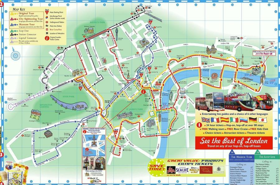 city-the-original-london-sightseeing-tour-hop-on-hop-off-in-london-42674