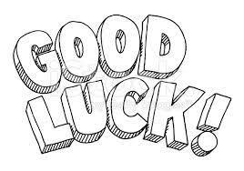 good luck.jpeg